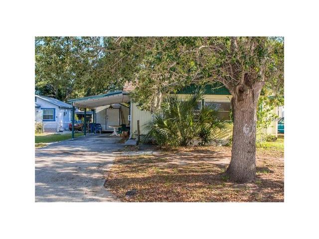 609 Wildwood Way, Clearwater, FL