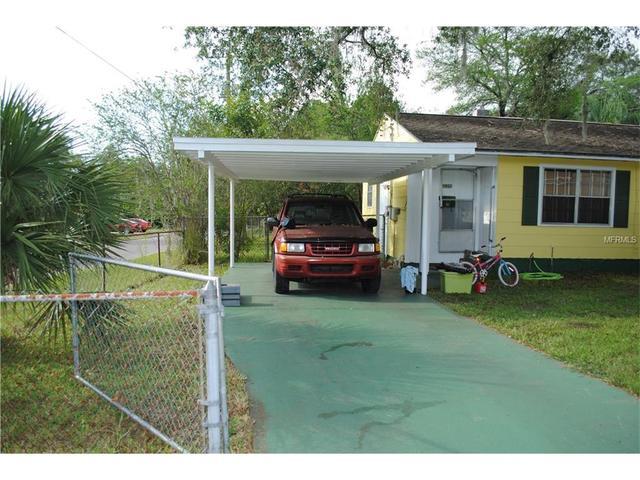 315 W Kirby St, Tampa, FL