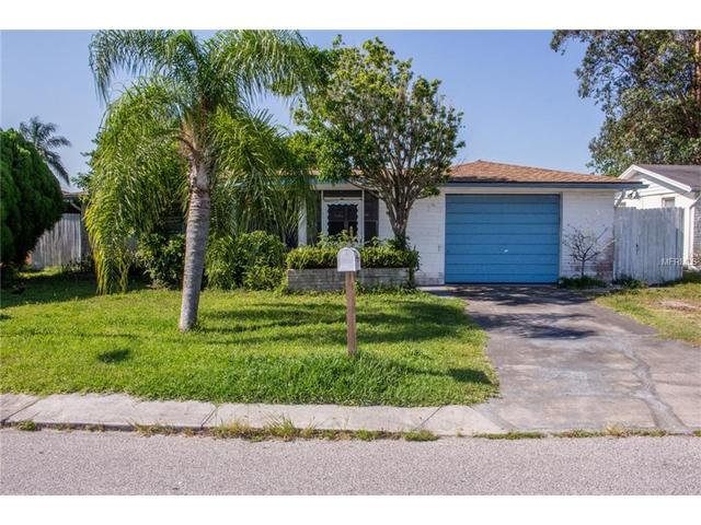 3548 Umber Rd, Holiday, FL