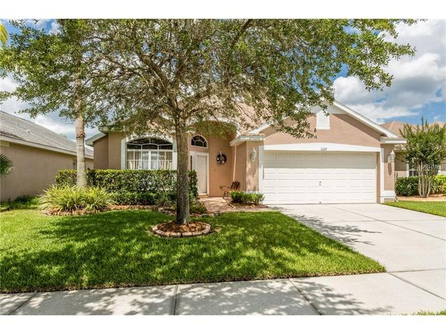 11219 Cypress Reserve Dr, Tampa, FL