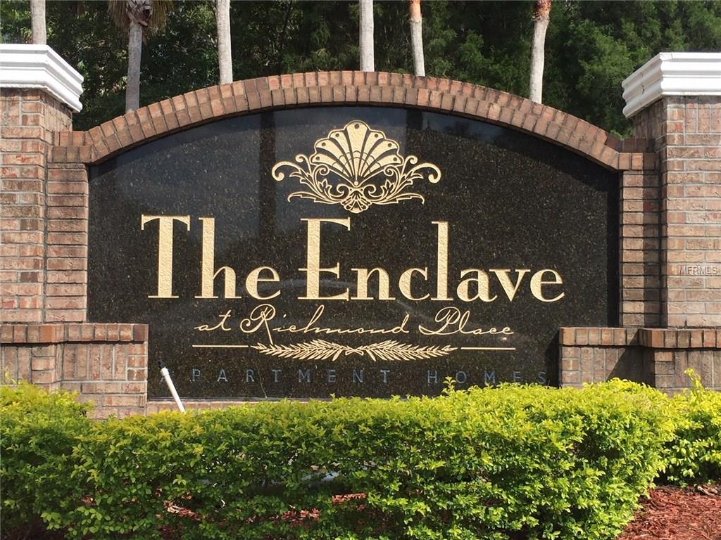 18001 Richmond Place Dr #APT 217, Tampa FL 33647