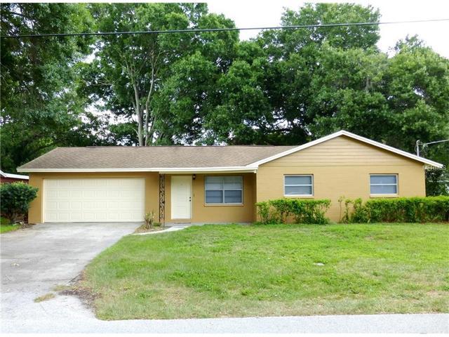 12003 Vera Ave, Tampa, FL