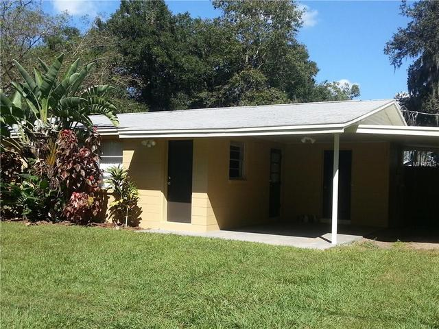1812 Oak St Valrico, FL 33594