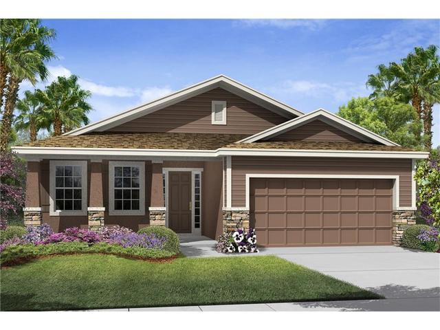 5599 Fisher Glen Loop, Wesley Chapel, FL 33545