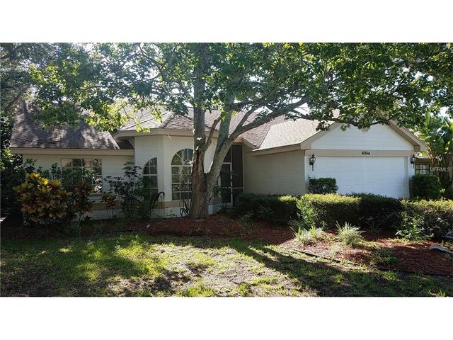 4944 Harbor Woods Dr, Palm Harbor, FL 34683