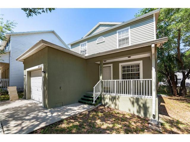 7301 S Sherrill St, Tampa, FL 33616