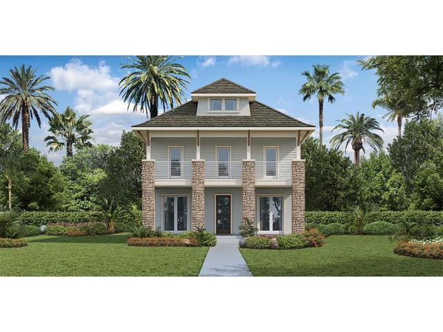 13600 Lessing Ave, Orlando, FL 32827
