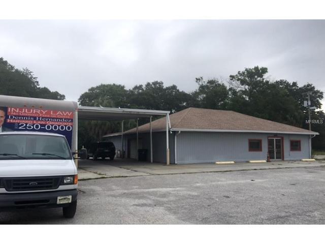 4625 W Gandy Blvd, Tampa, FL 33611