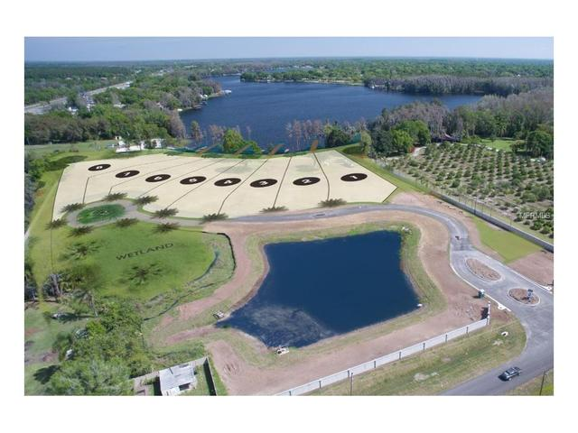 Undisclosed, Land O Lakes, FL 34639