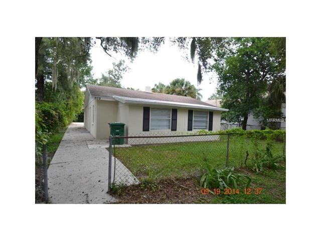 209 W Emily St, Tampa, FL 33603