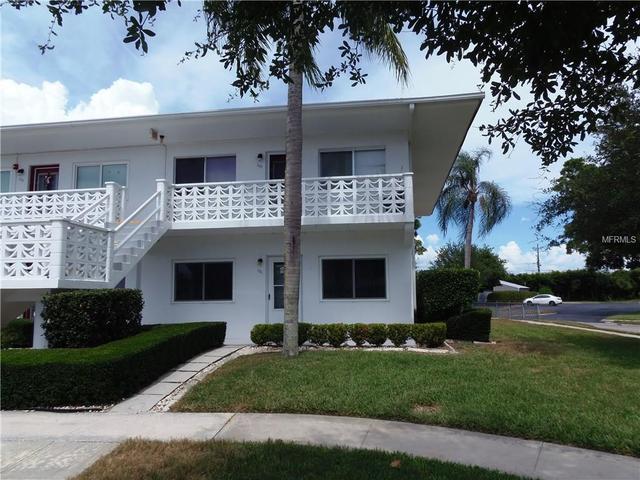 8325 112th St #201, Seminole, FL 33772