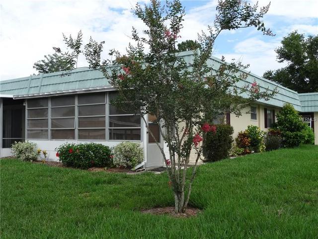 1801 Bedford Ter #J232 Sun City Center, FL 33573