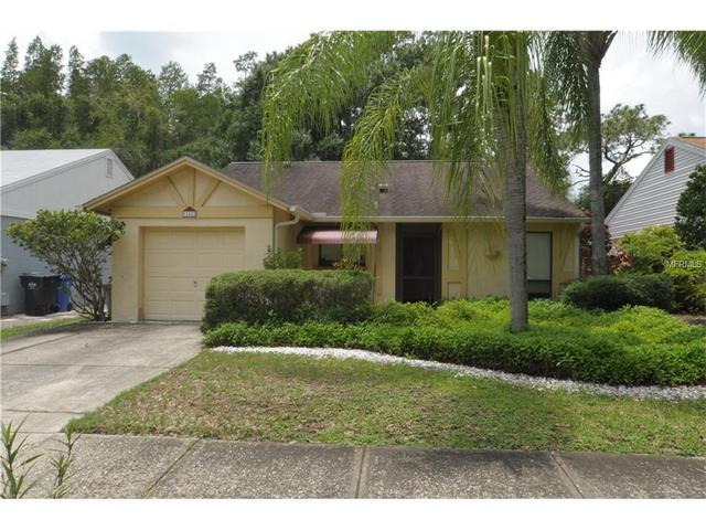 12422 Pepperfield Dr, Tampa, FL 33624