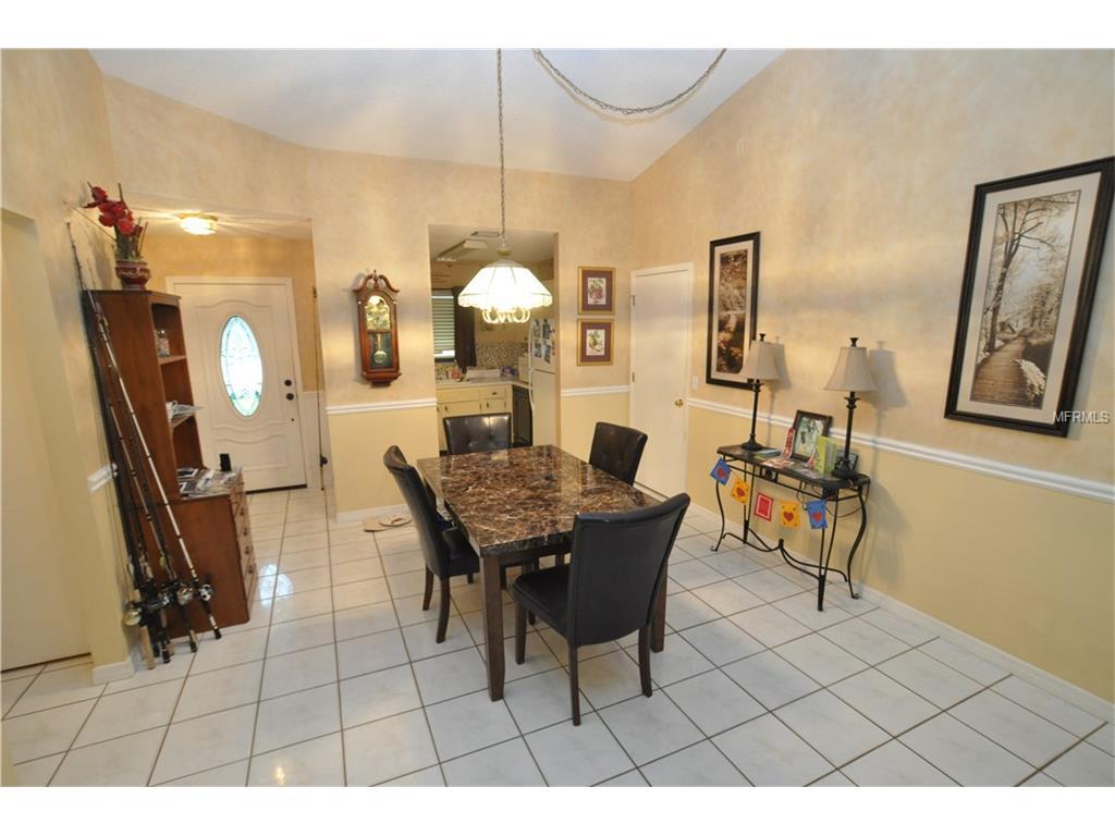 12422 Pepperfield Drive, Tampa, FL 33624