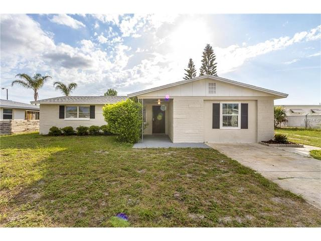 2643 Almond Dr Holiday, FL 34691