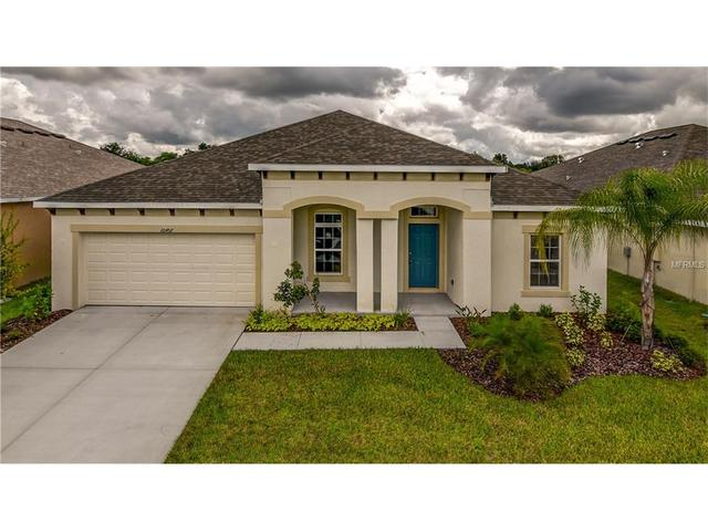 10457 Waterstone Dr, Riverview, FL 33578