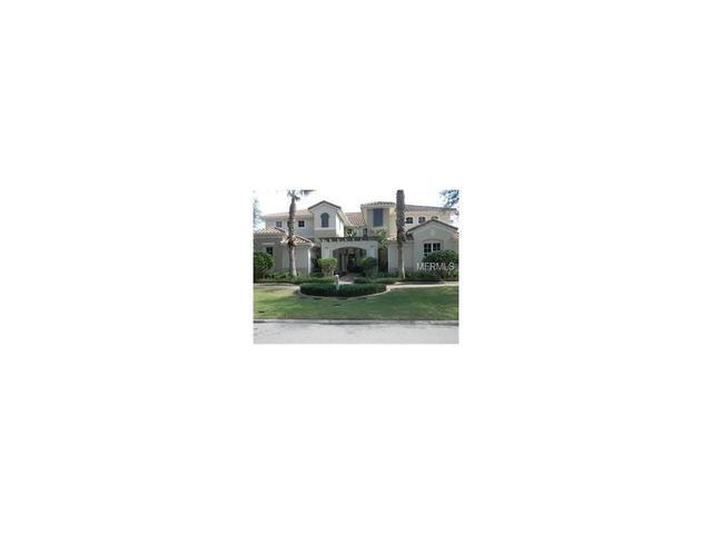 1422 Emerald Dunes Dr #5 Sun City Center, FL 33573