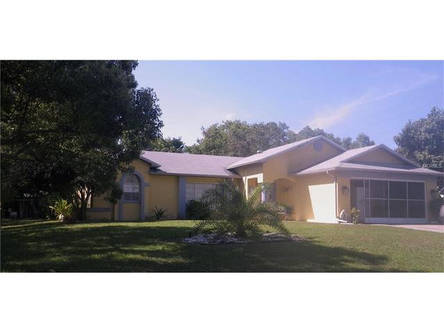 6242 Gainsboro Ave, Spring Hill, FL 34609