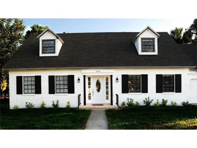 Loans near  S Curt Cir, Tampa FL