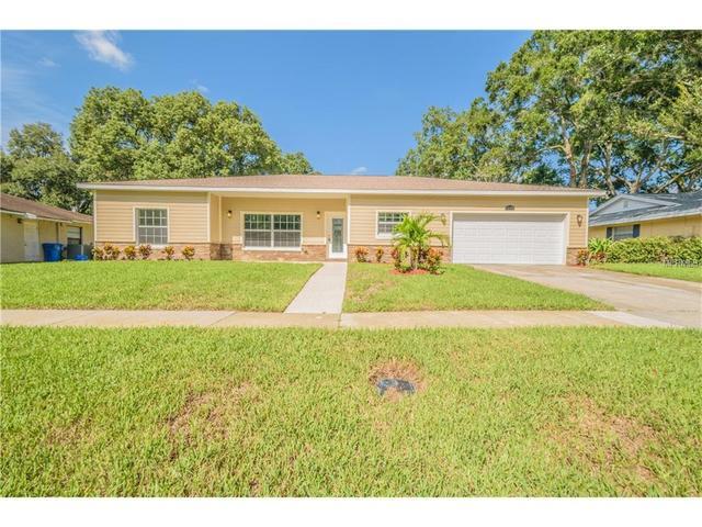 13528 Lake Magdalene Dr, Tampa, FL 33613