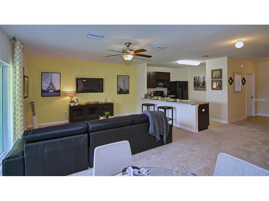 9918 Hound Chase Drive, Gibsonton, FL 33534