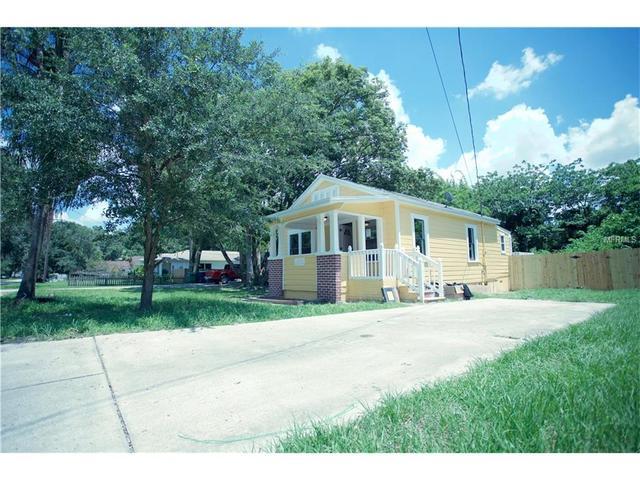 1505 E North St, Tampa, FL 33610