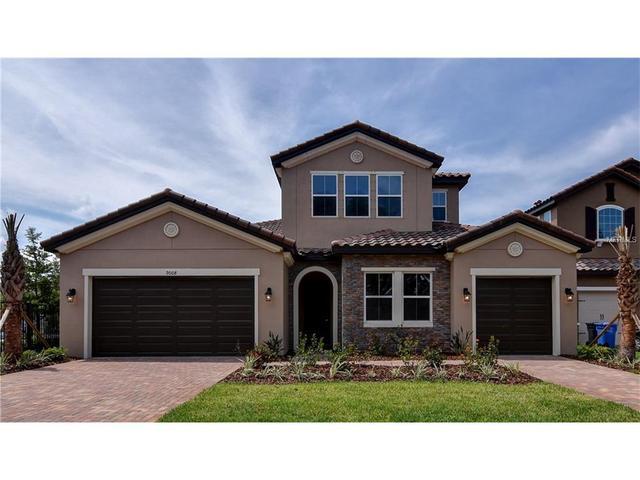 9008 Hixon Rd, Tampa, FL 33626
