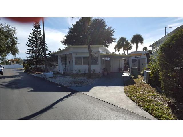 4851 W Gandy Blvd #B1L6, Tampa, FL 33611