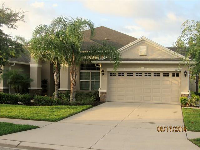 20800 Amanda Oak Ct Land O Lakes, FL 34638