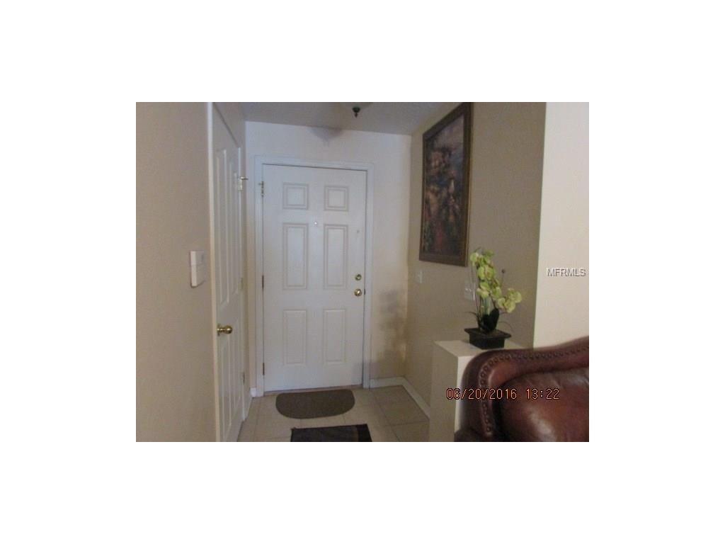 10910 Johanna Avenue, Riverview, FL 33578