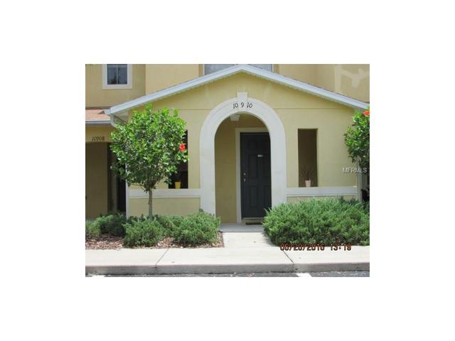 10910 Johanna Ave, Riverview, FL 33578