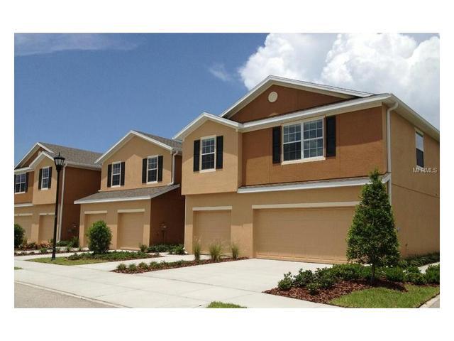 4755 White Sanderling Ct, Tampa, FL 33619
