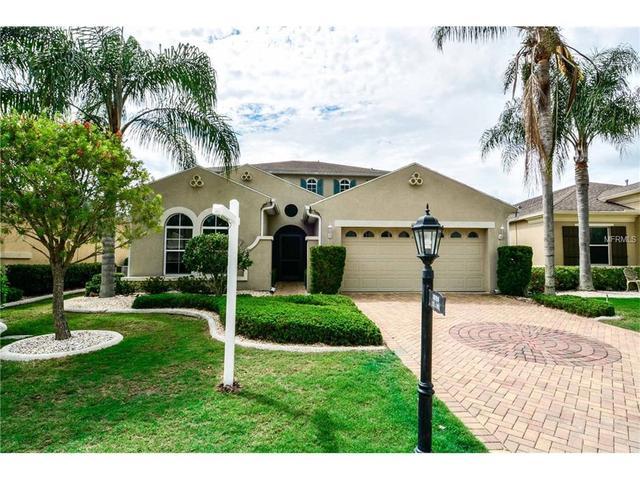 1020 Regal Manor Way Sun City Center, FL 33573