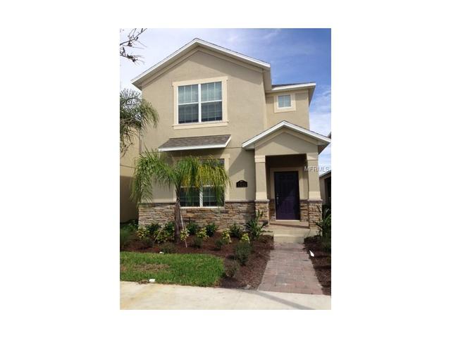 15259 Evergreen Oak Loop, Winter Garden, FL 34787