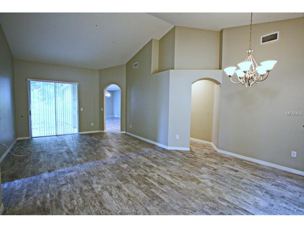 12326 Wycliff Place, Tampa, FL 33626