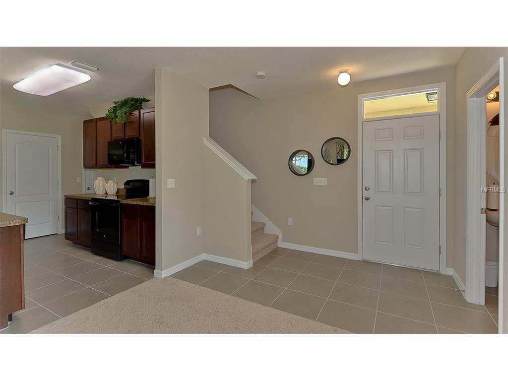1803 Greenwood Valley Drive, Plant City, FL 33567