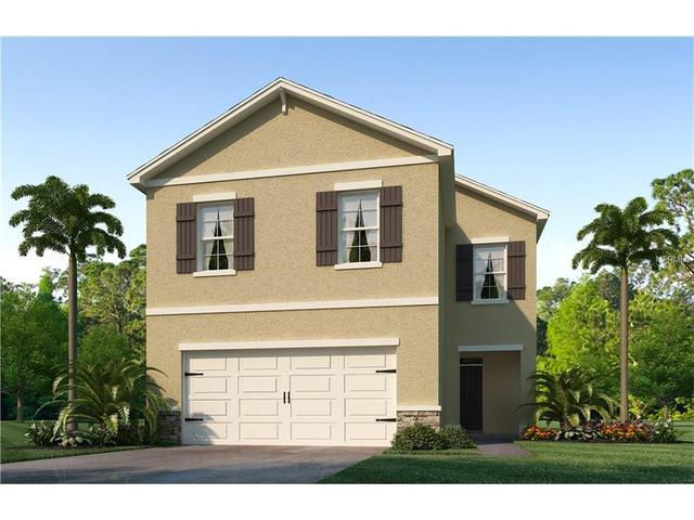 1803 Greenwood Valley Dr, Plant City, FL 33567