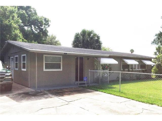 1311 S Locust Ave, Sanford, FL 32771
