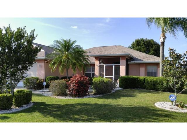 2429 E Del Webb Blvd Sun City Center, FL 33573
