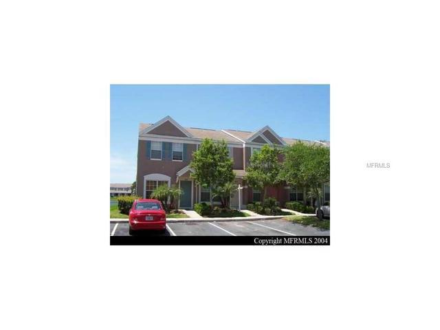 6213 Bayside Key Dr, Tampa, FL 33615