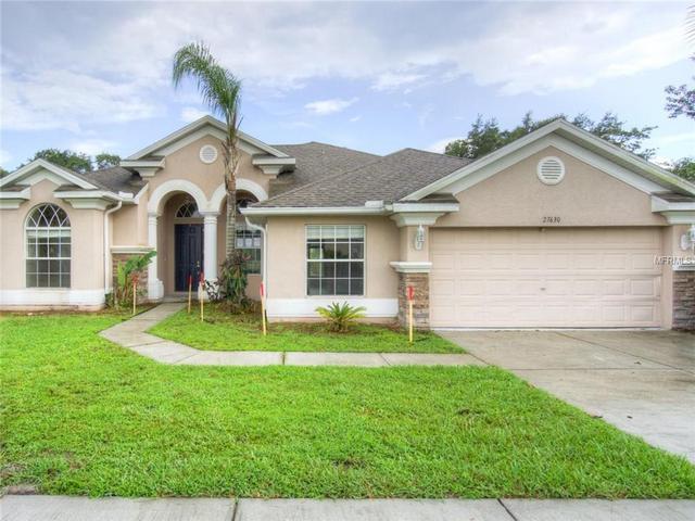 27630 Sora Blvd, Wesley Chapel, FL 33544