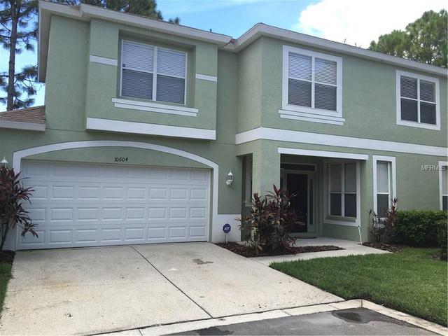 10604 Ashtead Wood Ct, Tampa, FL 33626