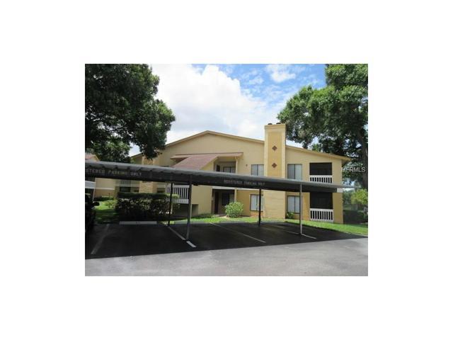 1550 S Belcher Rd #217, Clearwater, FL 33764