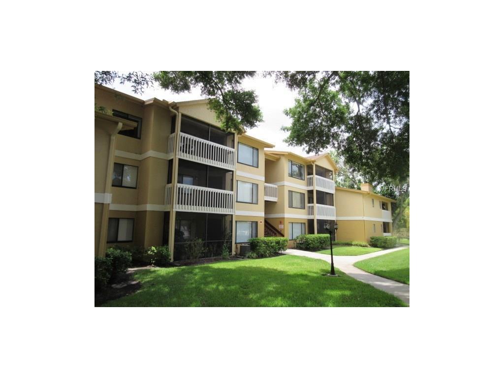 1550 S Belcher Road #217, Clearwater, FL 33764