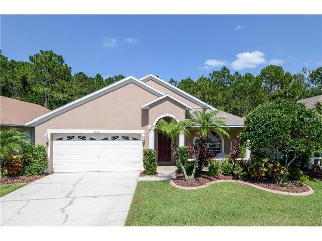 14633 Corkwood Dr Tampa, FL 33626