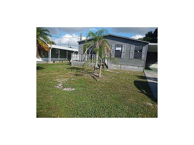 3614 Compson Cir, Ruskin, FL 33570
