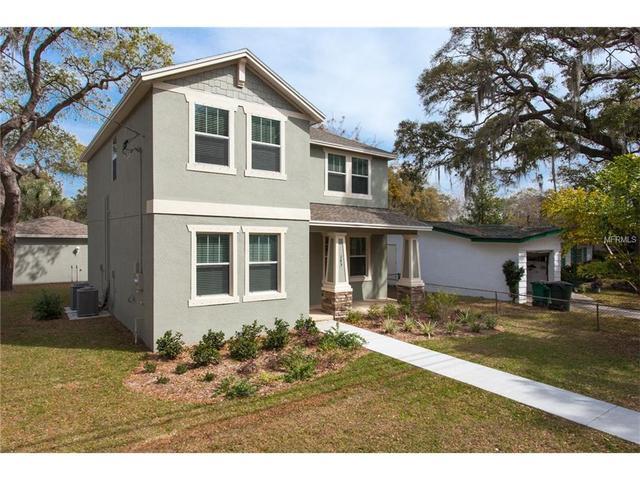 404 W Hanna Ave, Tampa, FL 33604