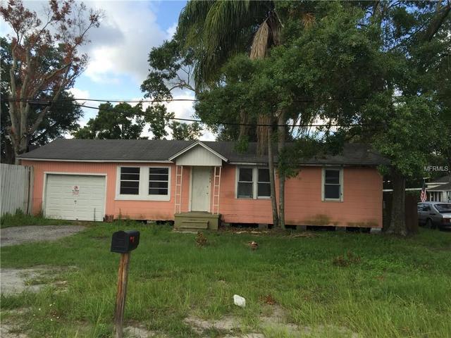 4104 W Osborne Ave, Tampa, FL 33614