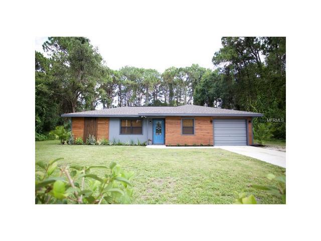14169 Chancellor Blvd, Port Charlotte, FL 33953