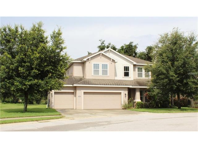 dover fl price reduced homes movoto